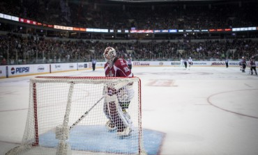 KHL Schedule 2015/16 announced