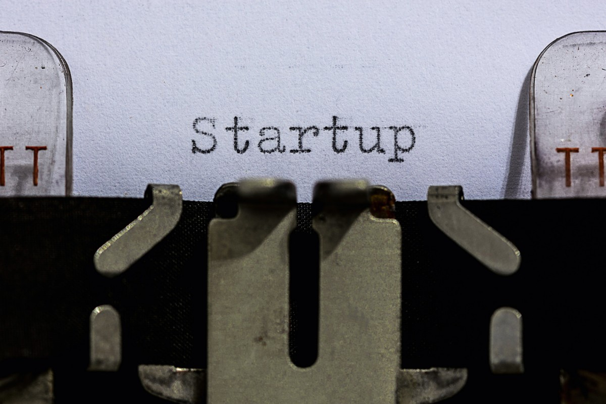 Latvia Startup Law approved by Parliament