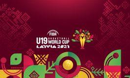 FIBA U19 Basketball World Cup 2021 is All Set