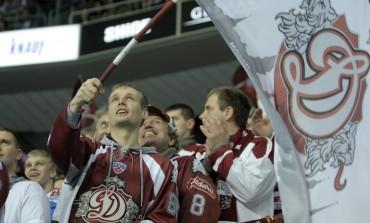 Dinamo will start the season against Ak Bars