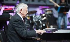 Happy Birthday Maestro Raimonds Pauls