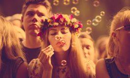 Let's enjoy the summer: festivals to visit in Latvia!