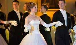 Riga Ball to Be Held at the House of Blackheads