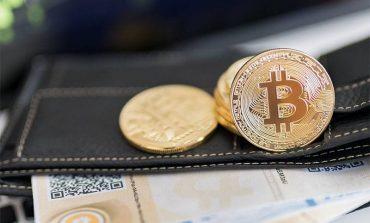 Interested in Blockchain? Head over to Tallinn
