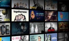 HBO® Premium Content Hits Latvia